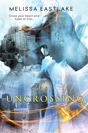 Uncrossing_cover.jpg