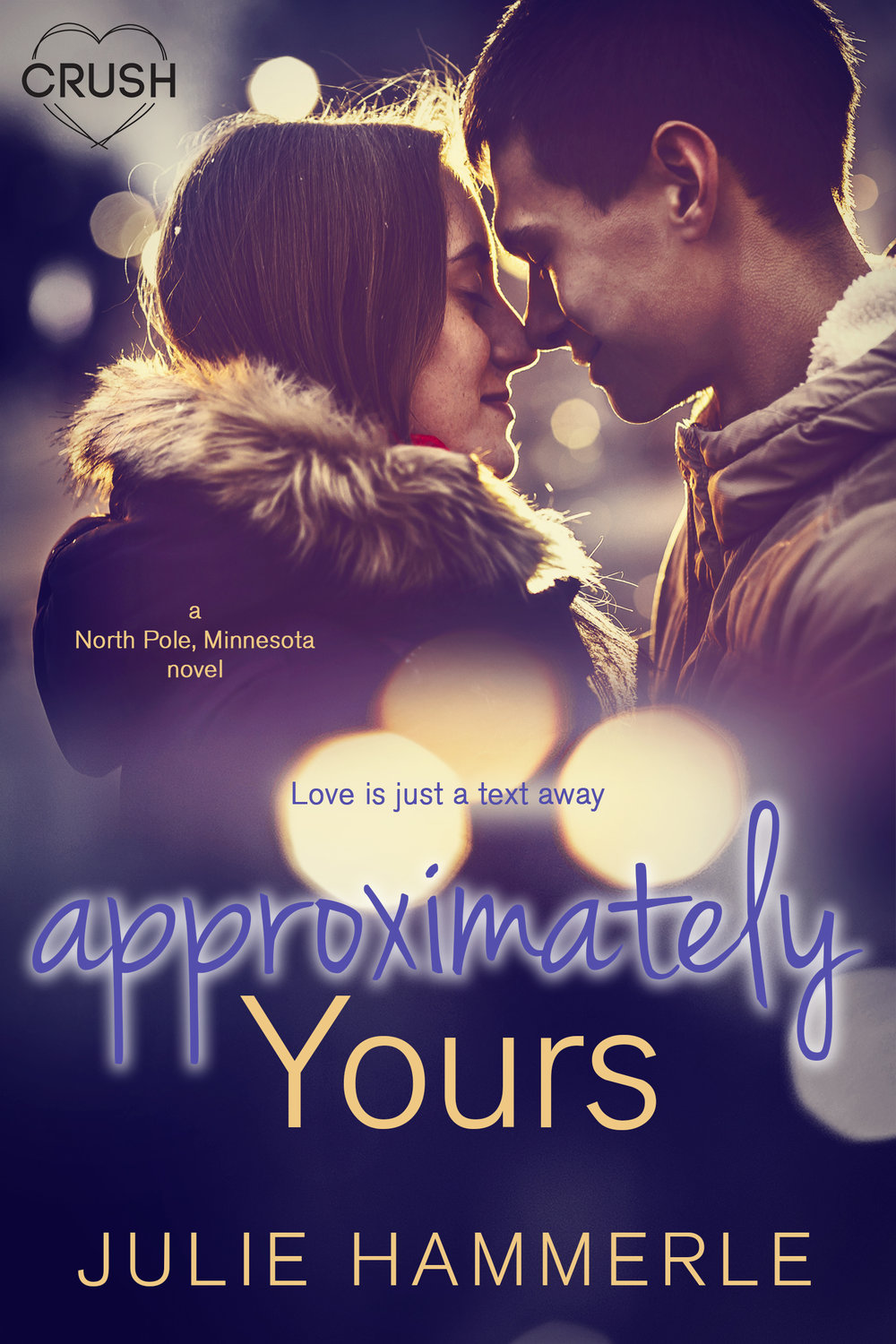 Approximately Yours - Crush tag added 1600x2400.jpg