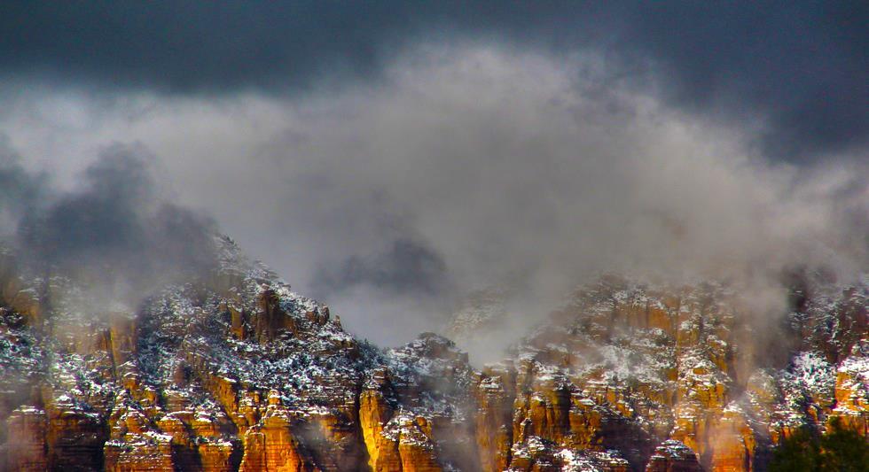 sedona-snow-mesa.jpg