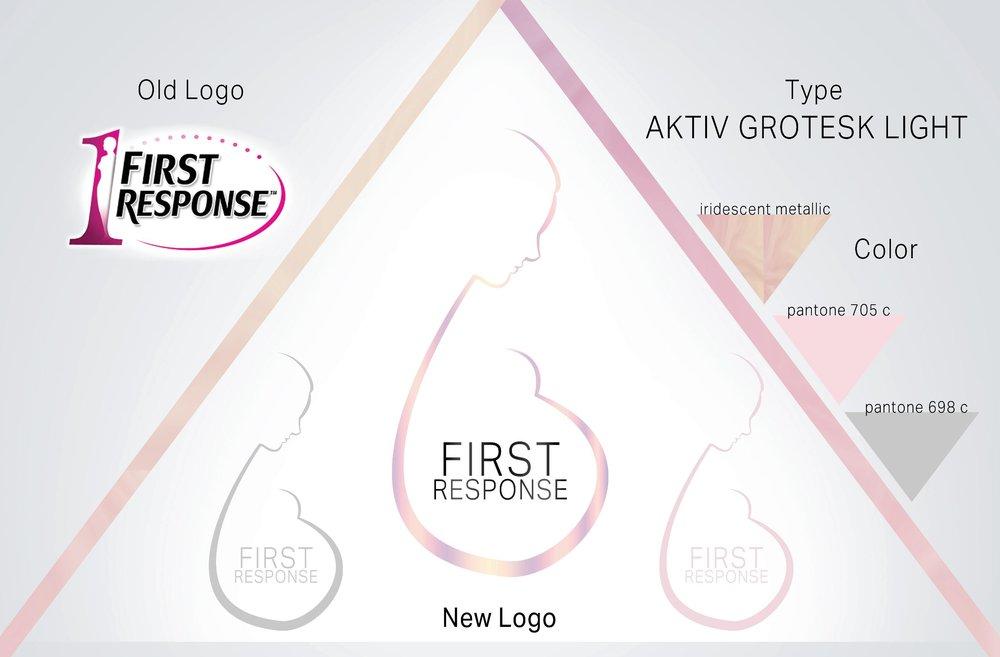 1st Response 2 (Logo)-page-001 copy.jpg