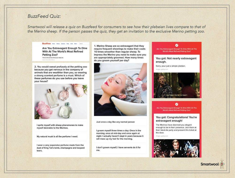 SW Quiz Flattened (wecompress.com)-page-001.jpg