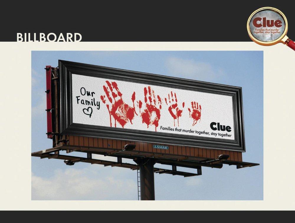 FINAL handprint billboard copy (wecompress.com)-page-001.jpg
