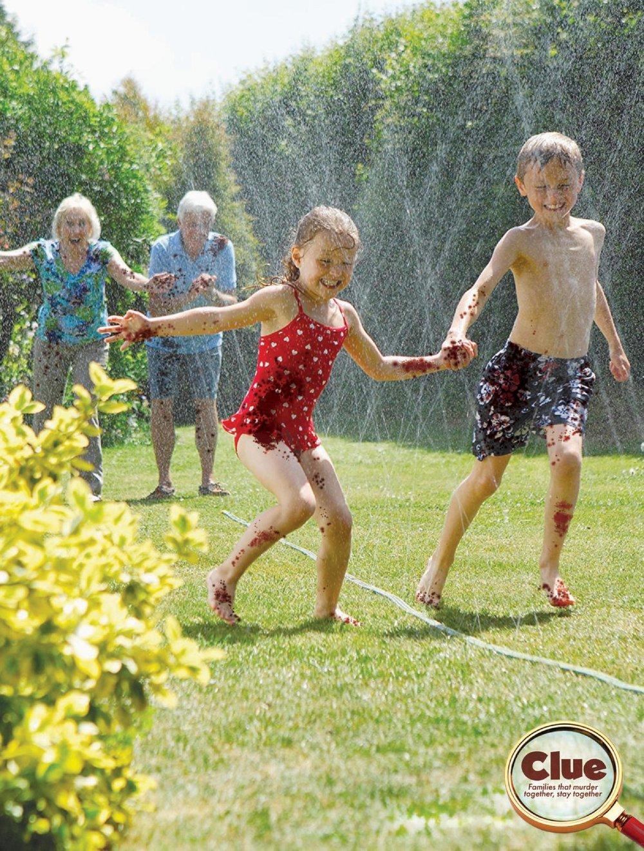clue sprinklers copy (wecompress.com)-page-001.jpg