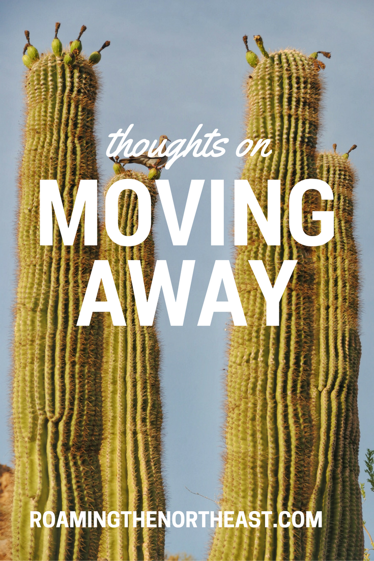 Thoughts on Moving Away - Pinterest.png