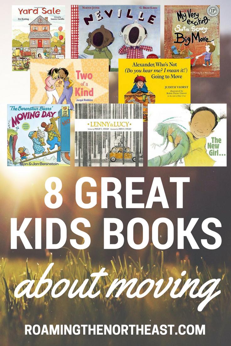kidsbooksaboutmoving