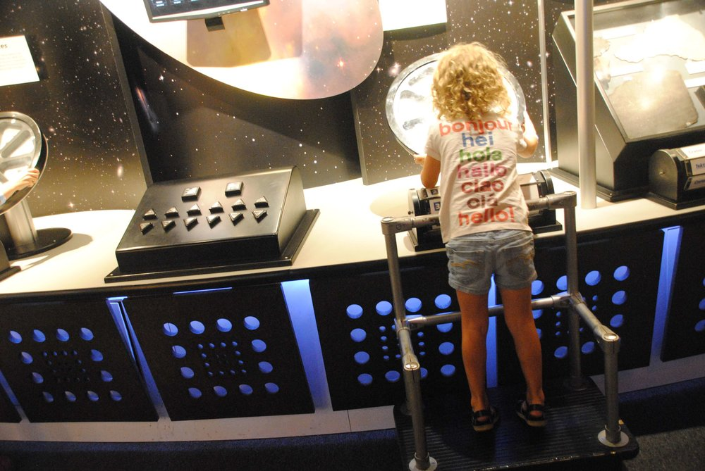 dr. seuss museum - science museum springfield