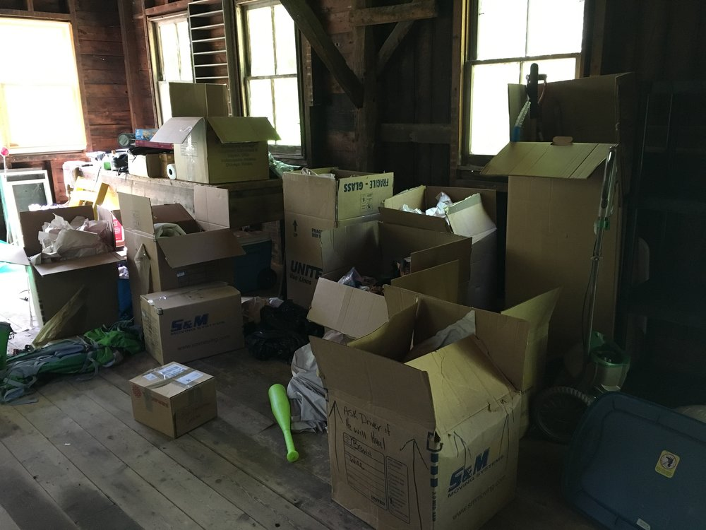 moving-one-week-in-boxes