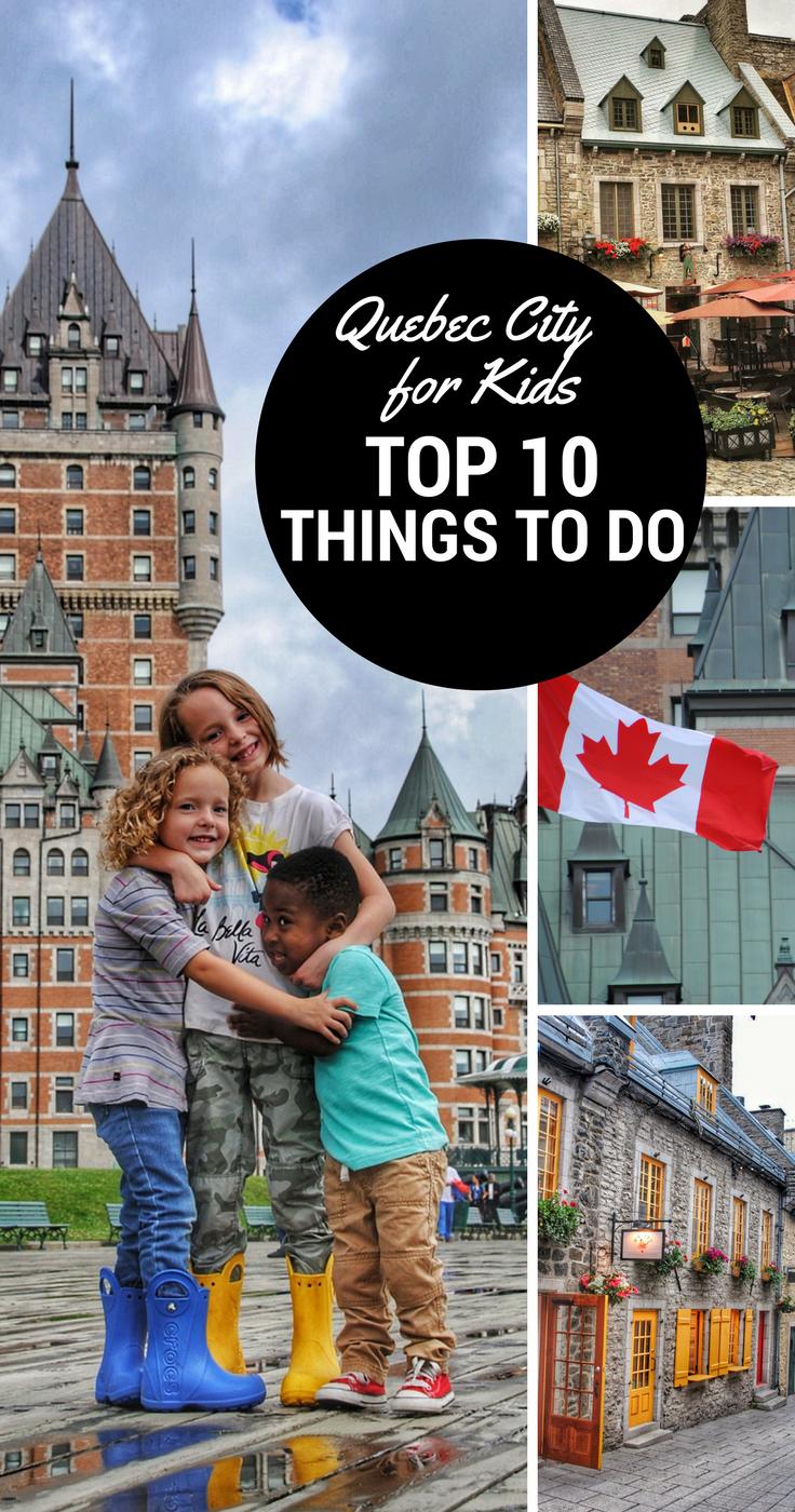 Quebec City for Kids - TOP 10.png