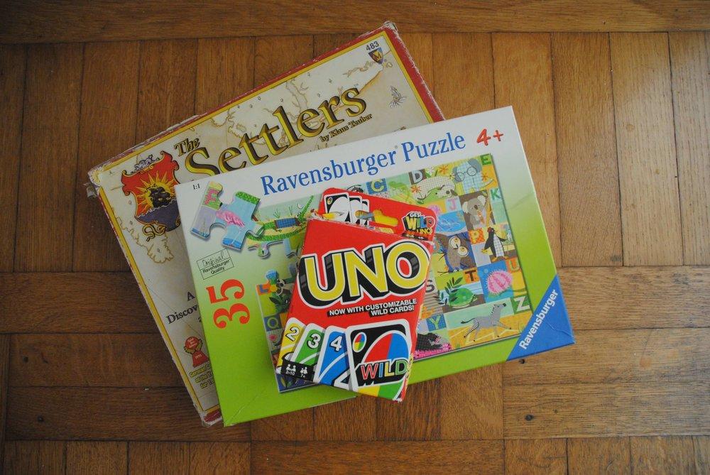 thrift shopping travel games.jpg
