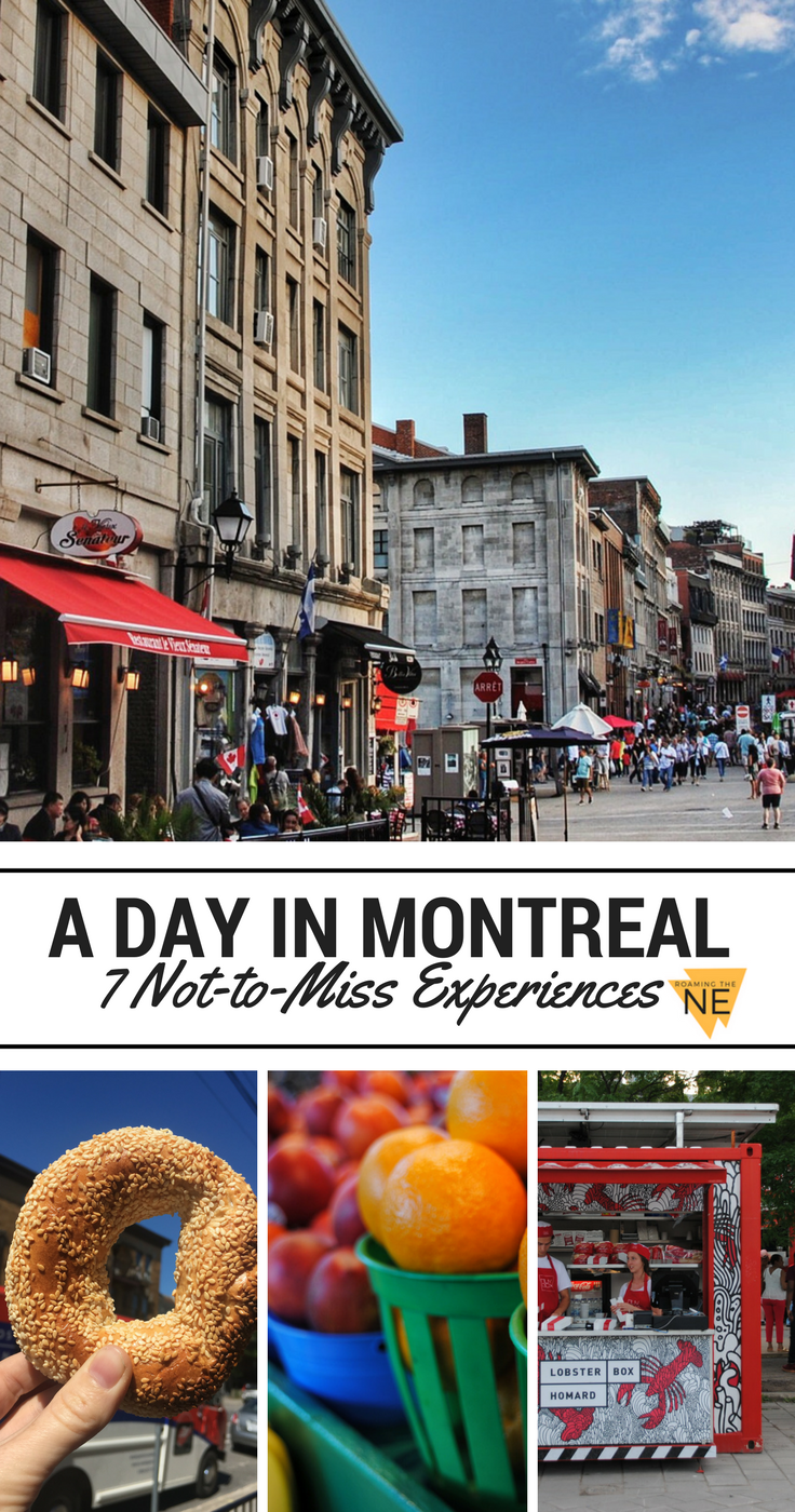A Day in Montreal - 7 Top Experiences.png