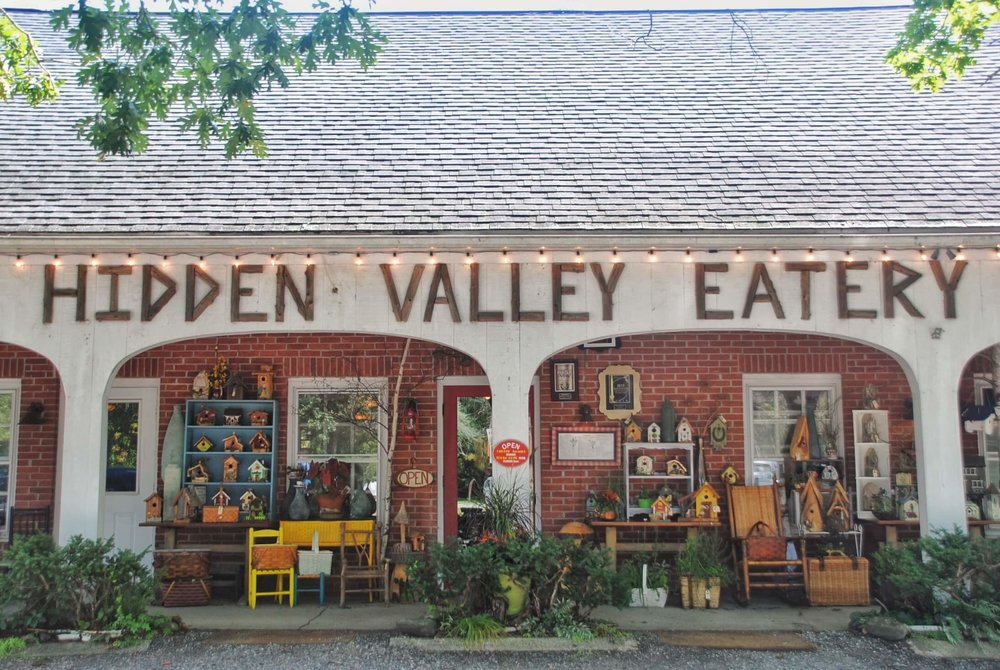 Where to eat Litchfield Hills Hidden Valley.JPG