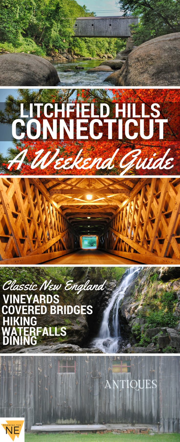Weekend Guide Litchfield Hills.png