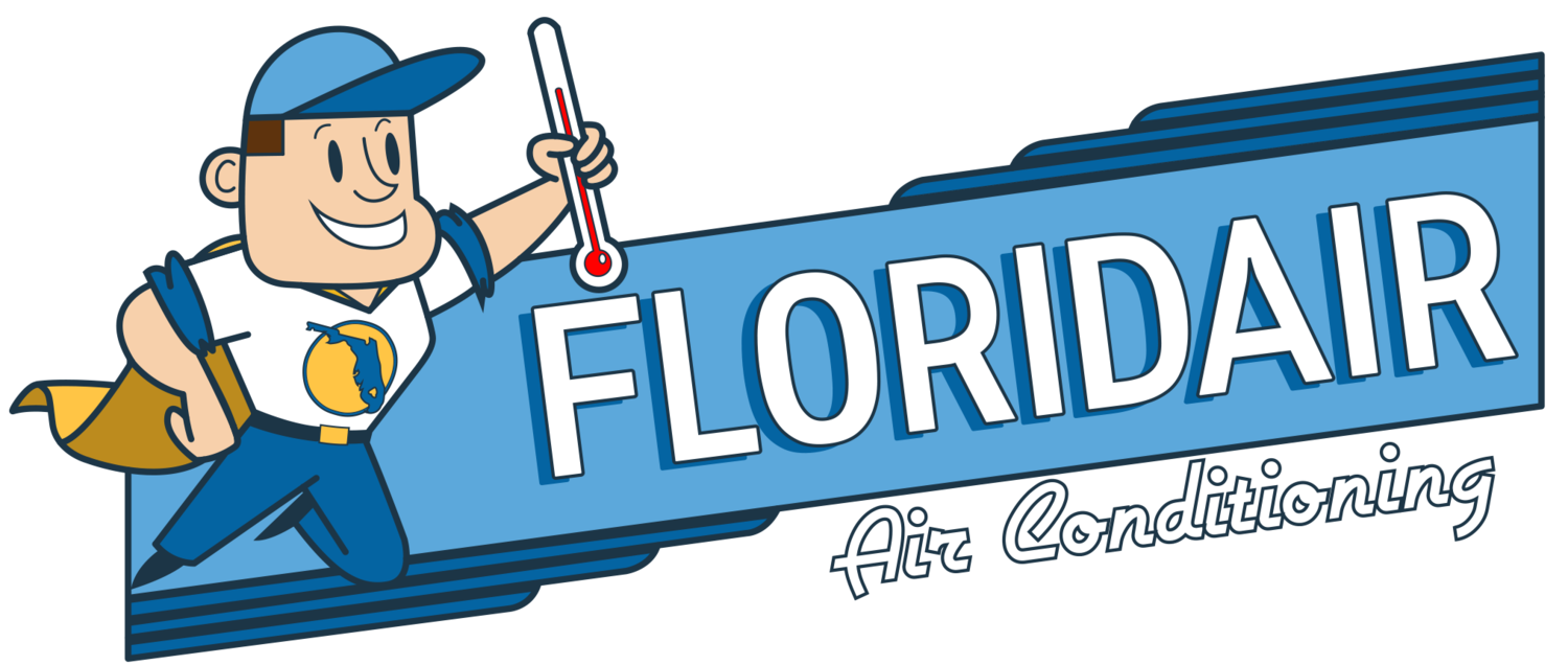 FloridAir Air Conditioning | A/C Repair Install Maintenance | Miami, FL