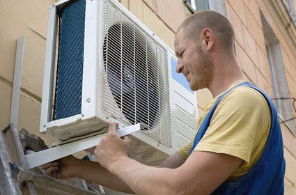 Cost-to-Install-Split-System-Air-Conditioner-Hawaii.jpg