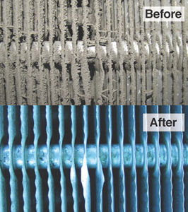 HVAC-coil-cleaning-266x300.png