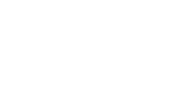 Corbridge final (white) png