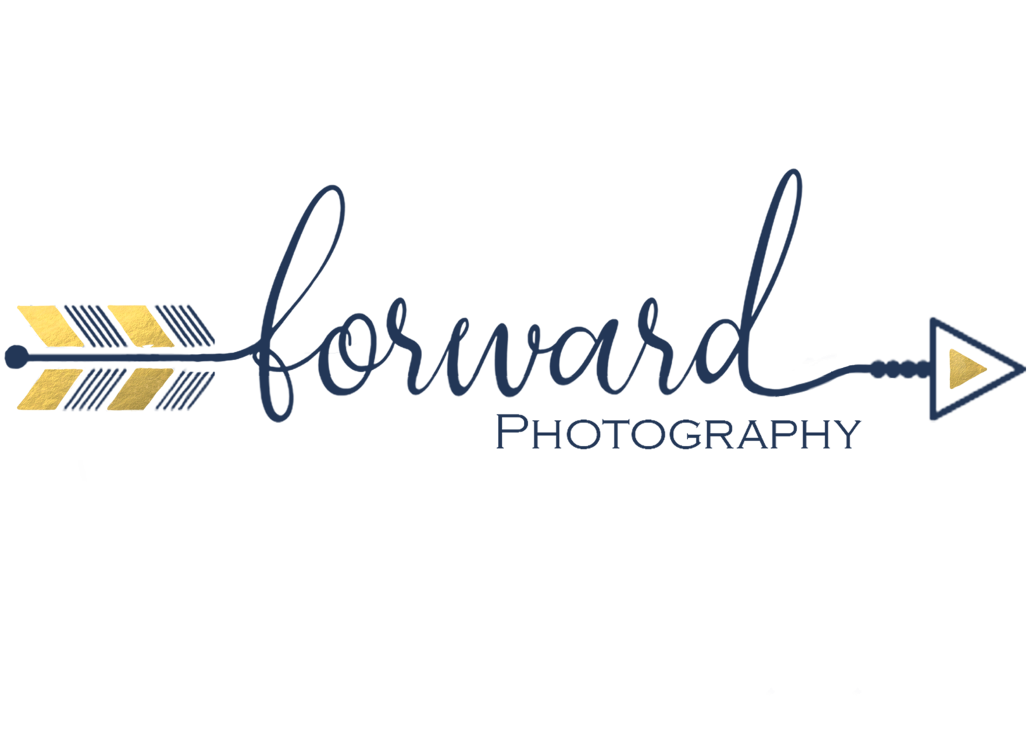 Forward Photography LLC