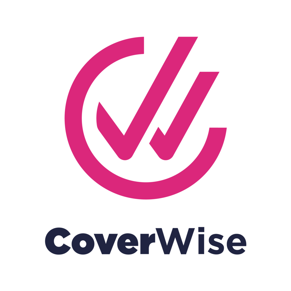 CoverWise Landlord Insurance Property Investment Protection