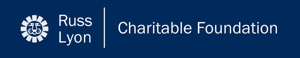 RL-Charitable-Blue (2) 1200.800.jpg