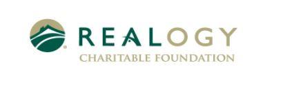 Realogy Foundation.JPG
