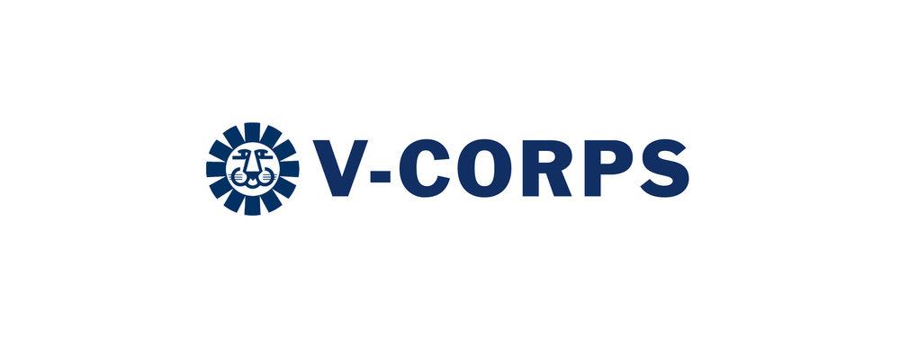 Lyon-VCORPS-2 (2).2.jpg