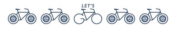 Tour de Scottsdale_ Russ Lyon1.jpg
