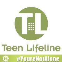 Teen Lifeline Logo Jeff Fields CT 6.2017.jpg
