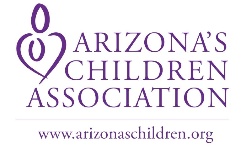 AzCA logo.jpg