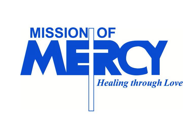 Mission fo Mercy Logo.jpg