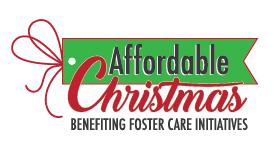 Affordable_Cmas_logo-tag.jpg