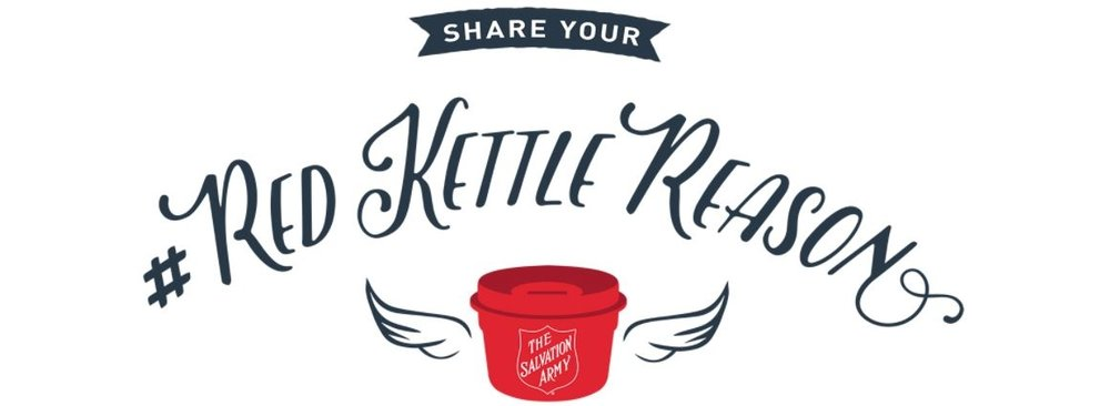 Red Kettle Reason.JPG