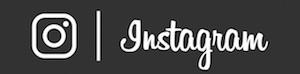 instagram-icon.jpg