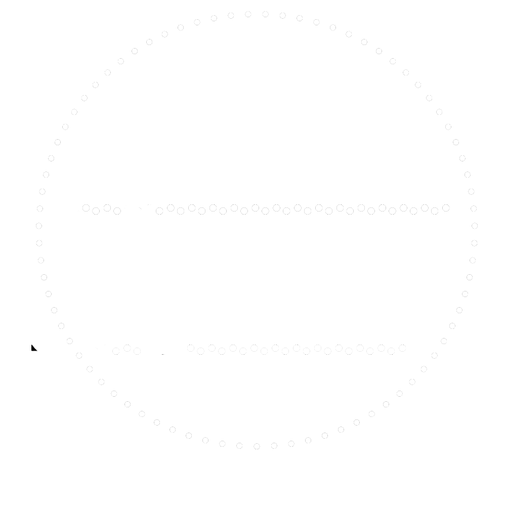 Astallation Creations
