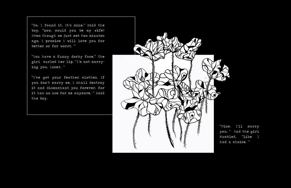 illustration -4-02.jpg