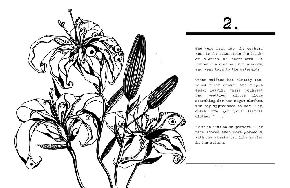 illustration -4-01.jpg
