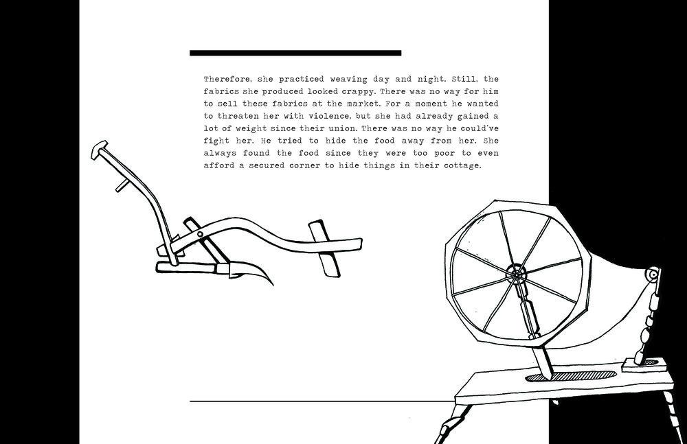 illustration -5-02.jpg