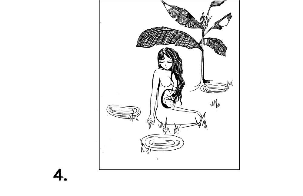 illustration -6-01.jpg