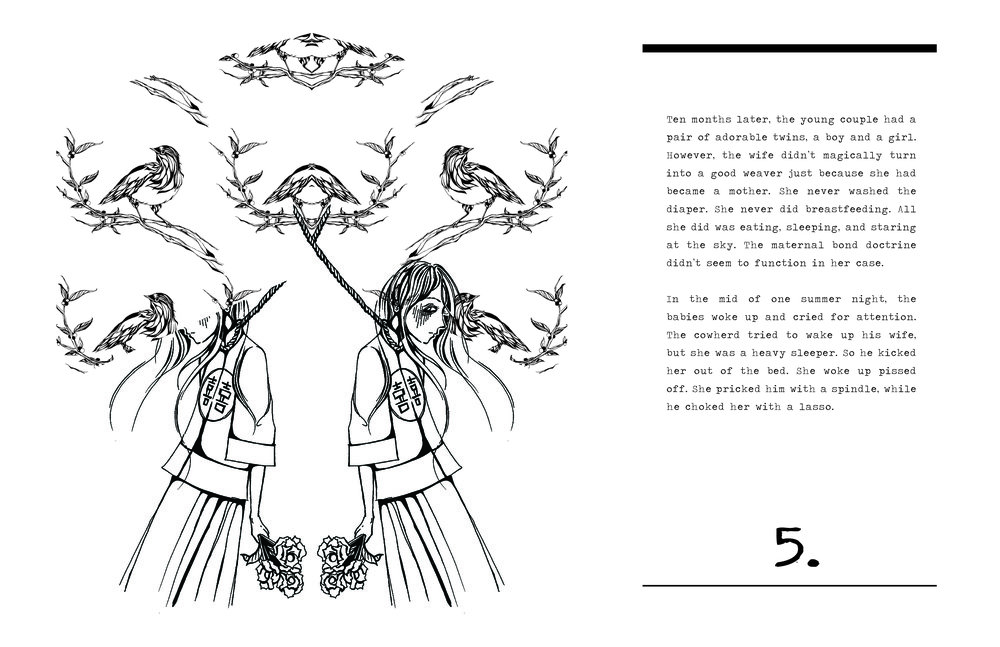 illustration -7-01.jpg