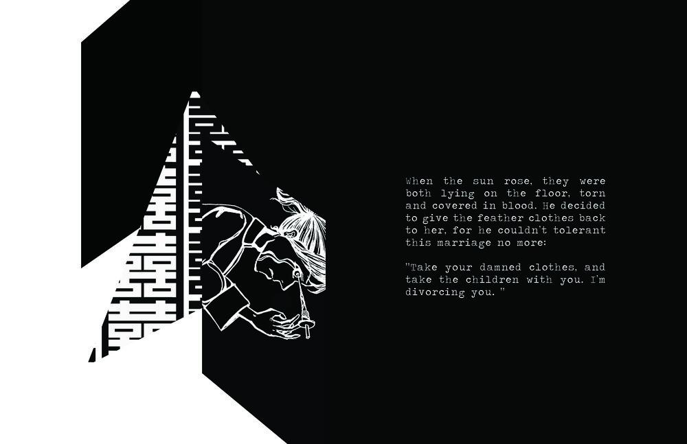 illustration -7-02.jpg