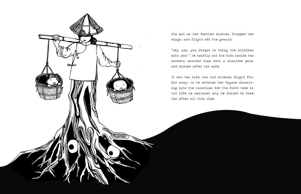 illustration -8-01.jpg