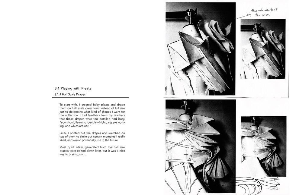 sketched-drapes-01.jpg