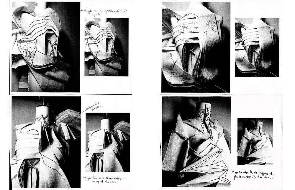 sketched-drapes-02.jpg