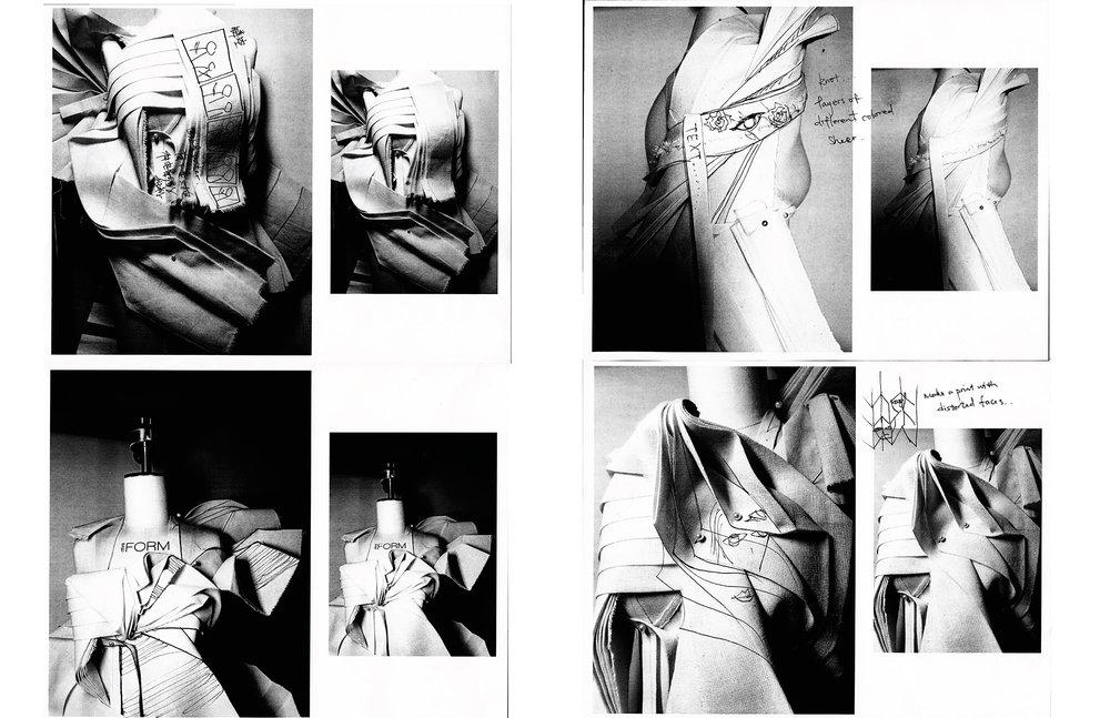 sketched-drapes-04.jpg