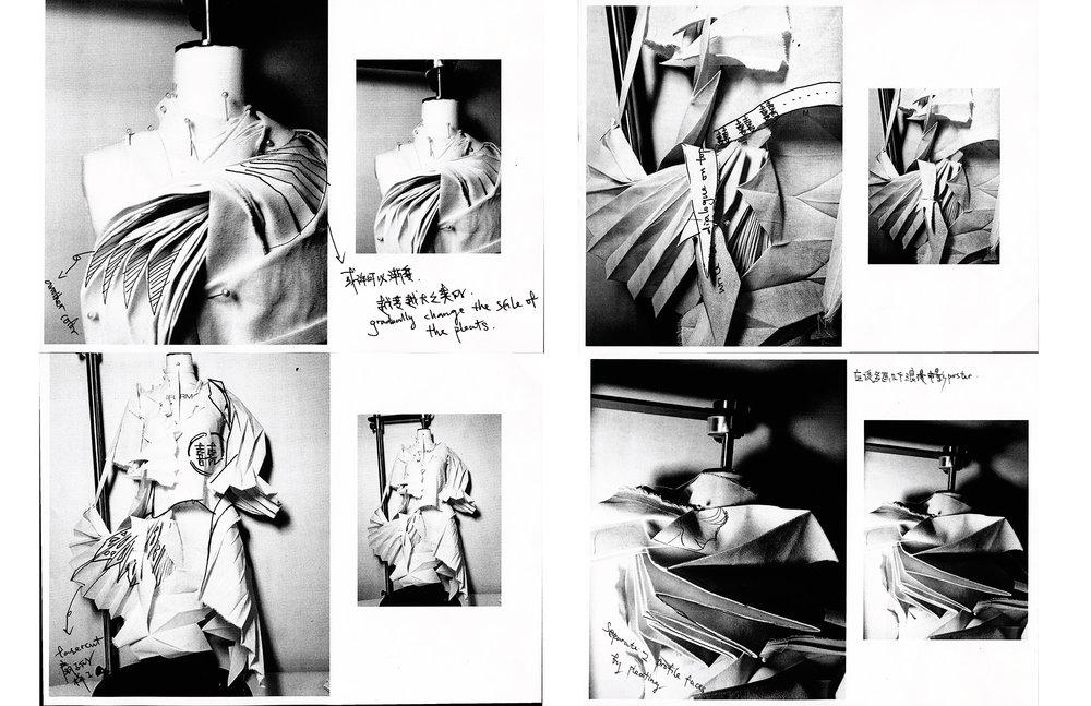 sketched-drapes-03.jpg