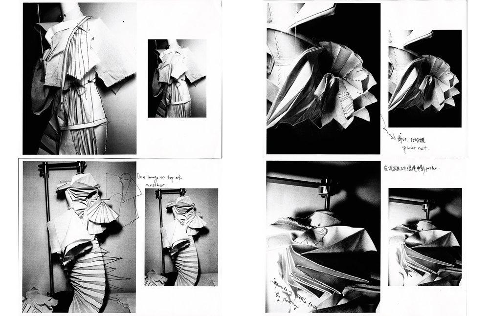 sketched-drapes-05.jpg