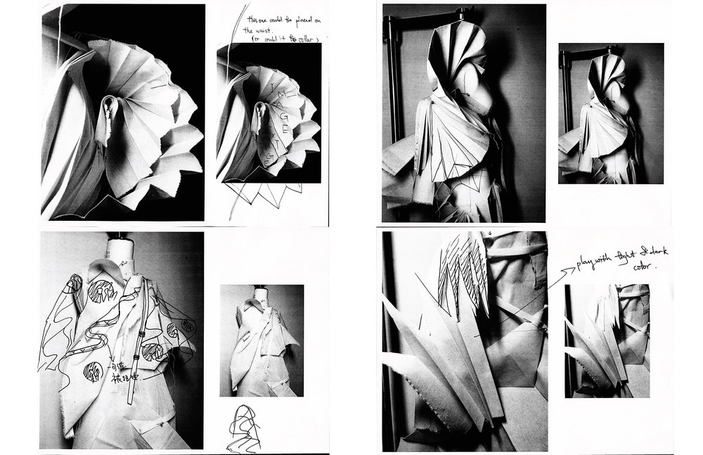 sketched-drapes-06.jpg