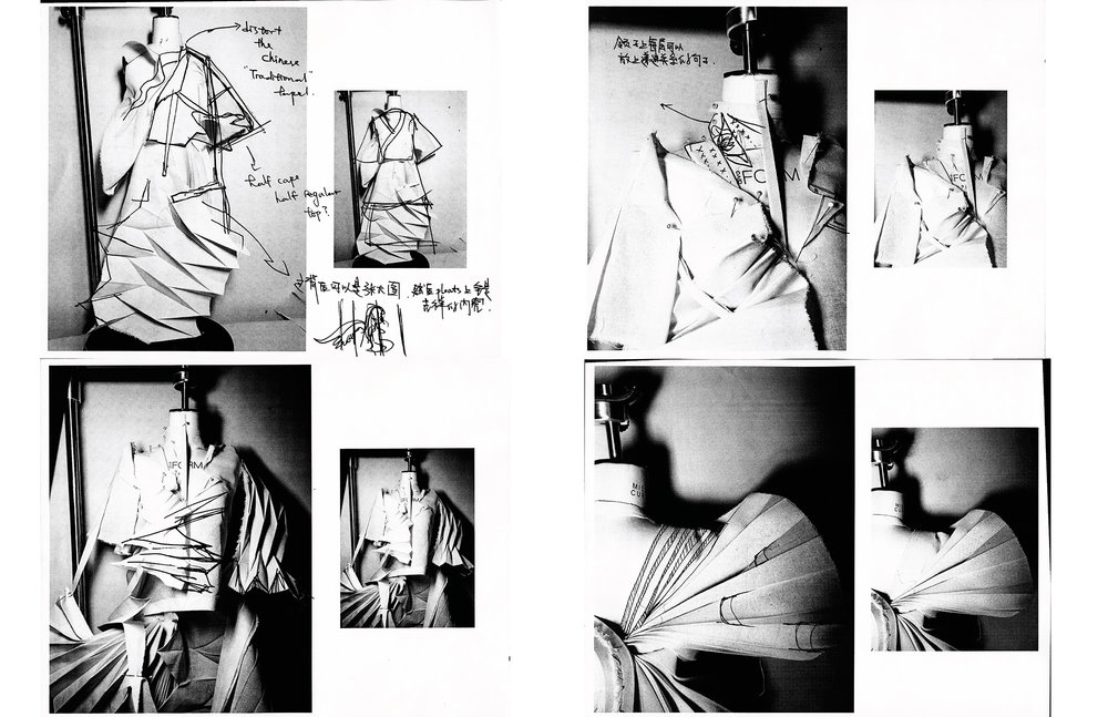 sketched-drapes-07.jpg
