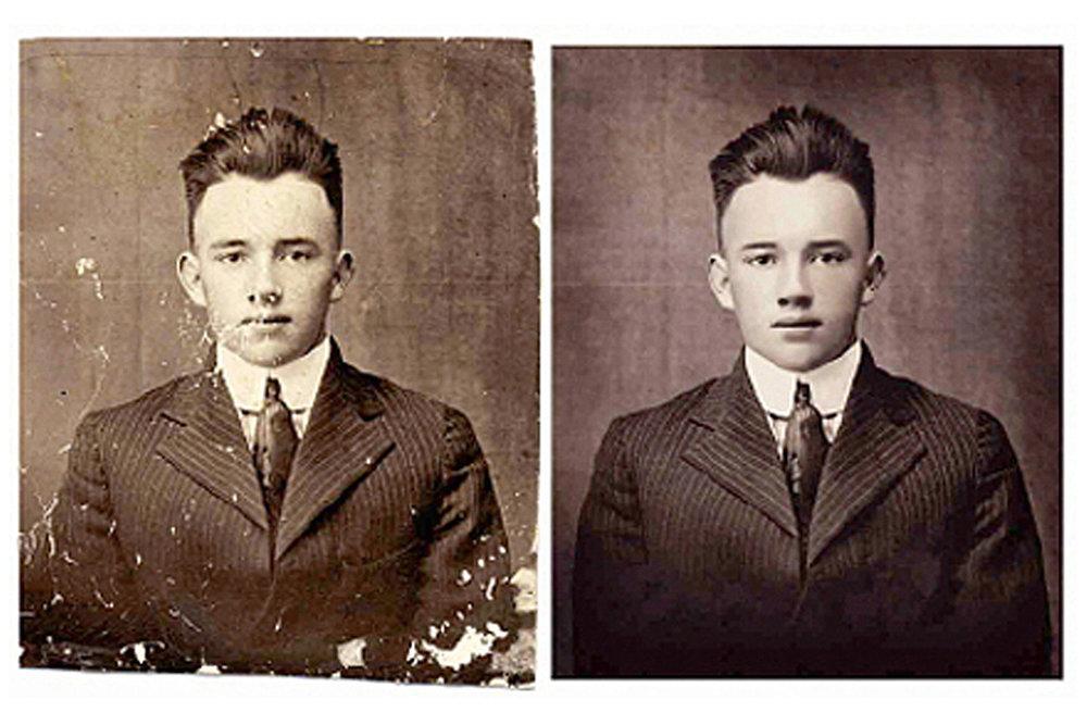 Photo-restoration-before-after.jpg