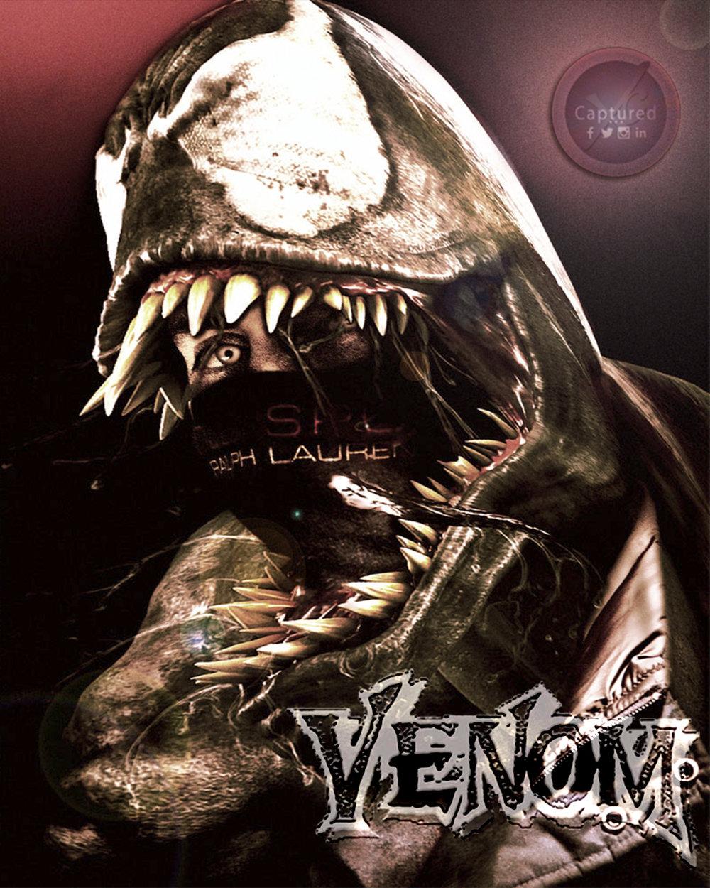 CXC Venom 2018 Social.jpg
