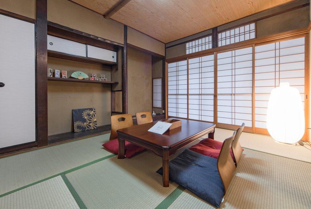 tokyoBnA_015.jpg